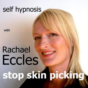 Self Hypnosis - Stop Skin Picking