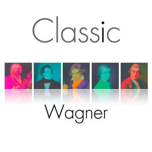 Classic - Wagner