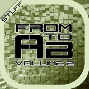From A To B - Volume 2