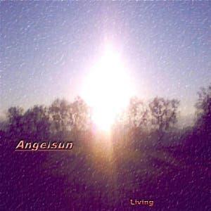 Angelsun