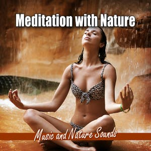 Bedphones™ Meditation Music Collection