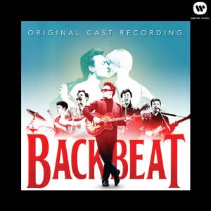 Backbeat The Musical