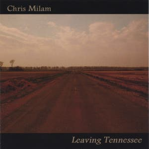 Chris Milam