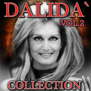 Dalida Collection, Vol.2