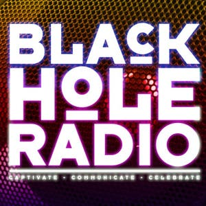 Black Hole Radio March 2014