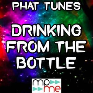 Phat Tunes