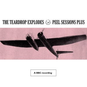 Peel Sessions Plus