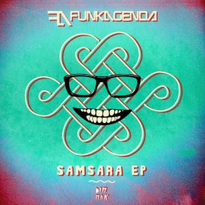 Samsara EP