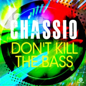 Don't Kill the Bass