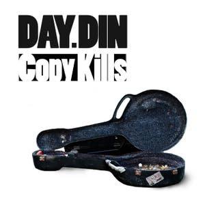 Copy Kills EP