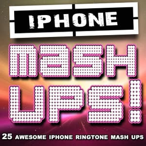 Iphone Marimba Ringtone