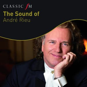 The Sound of André Rieu