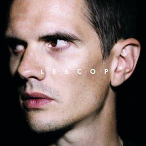 Lescop - EP
