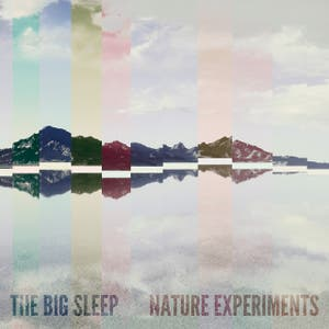Nature Experiments