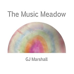 The Music Meadow