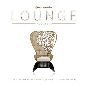 Armada Lounge, Vol. 5