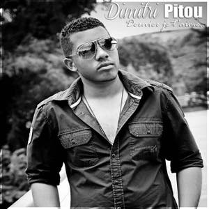 Dimitri Pitou