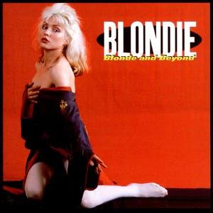 Blonde & Beyond