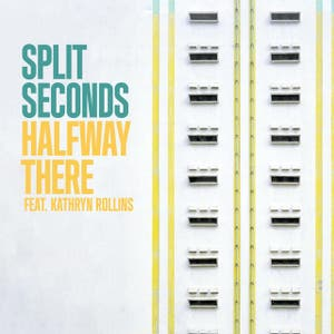 Split Seconds