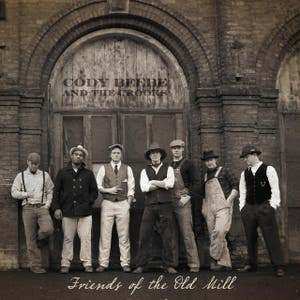 Friends of the Old Mill