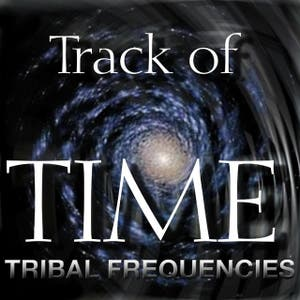 Tribal Frequencies