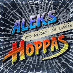 Hoppas (feat. Abidaz & Hoosam)