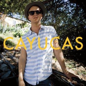 Cayucas - 4SC