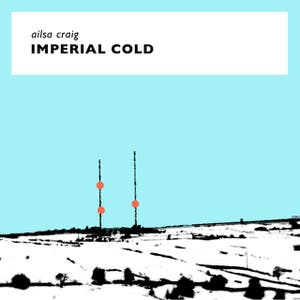 Imperial Cold