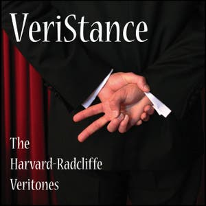 The Harvard-Radcliffe Veritones