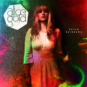 Alice Gold's Spotify Radio Show