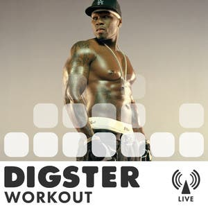 Digster WORKOUT