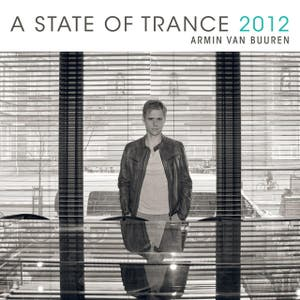 A State Of Trance 2012 (Unmixed Edits)