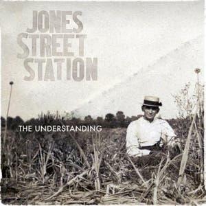 The Understanding EP