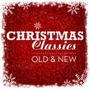 Christmas Classics: Old & New