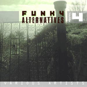Funky Alternatives Vol.4
