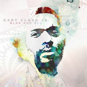 The List: Gary Clark Jr.