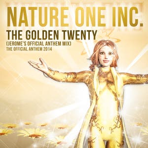 Nature One Inc.
