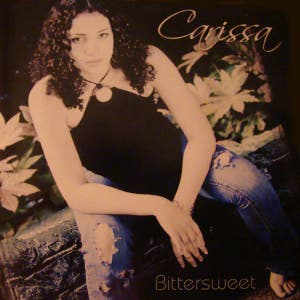 Carissa Bogan
