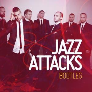 JazzAttacks