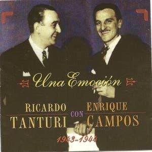 totw 2011/35 - Tanturi con Campos