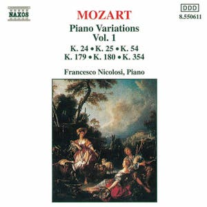 6 variations in f major k 54 6 variations on allegretto in f 6 variations on the all american apple pie 300x300