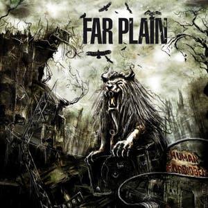 Far Plain
