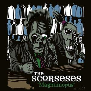 The Scorseses