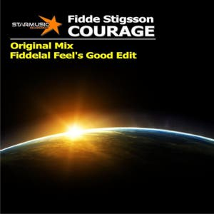 Fidde Stigsson
