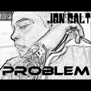 Jon Salt