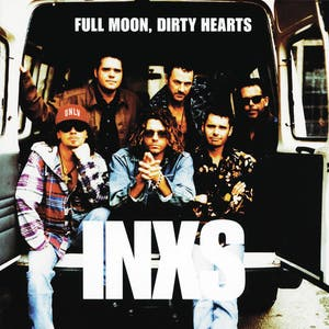 Full Moon, Dirty Hearts 2011 Remaster