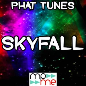 Skyfall - A Tribute to Adele