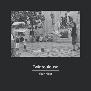 Twintoulouse
