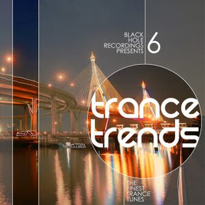 Trance Trends 6