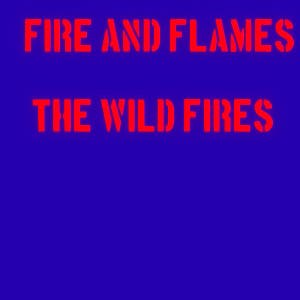 The Wild Fires
